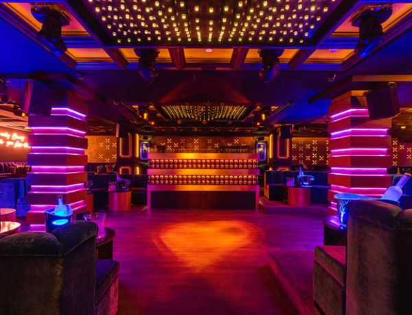 LE_BAROQUE_CLUB_GENEVA